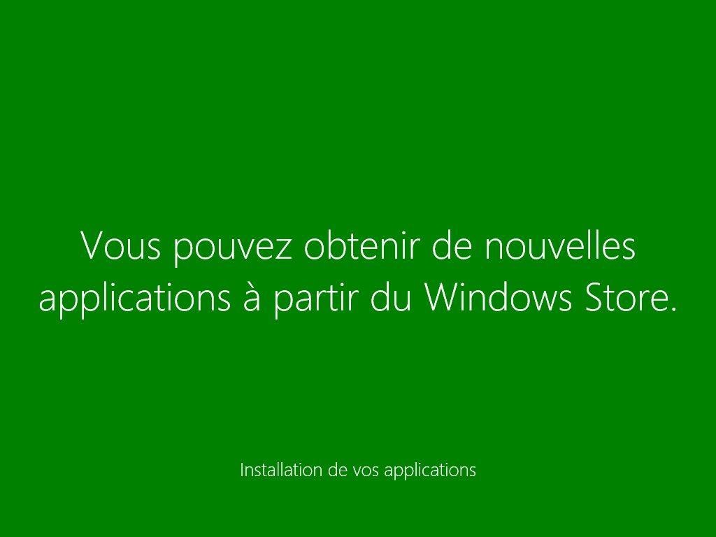 installer windows 8