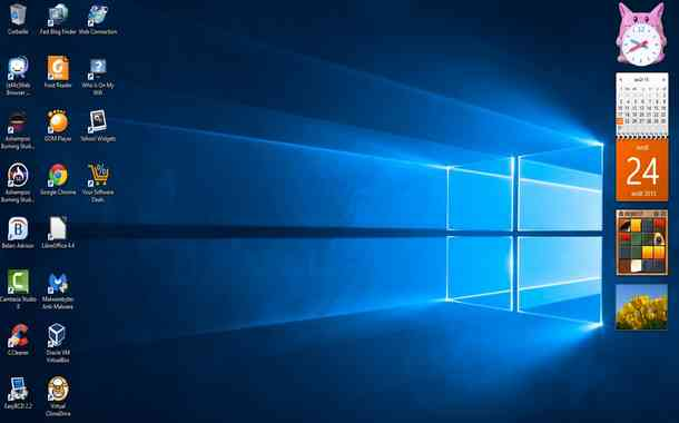 windows 7 titan v2 64 bits iso