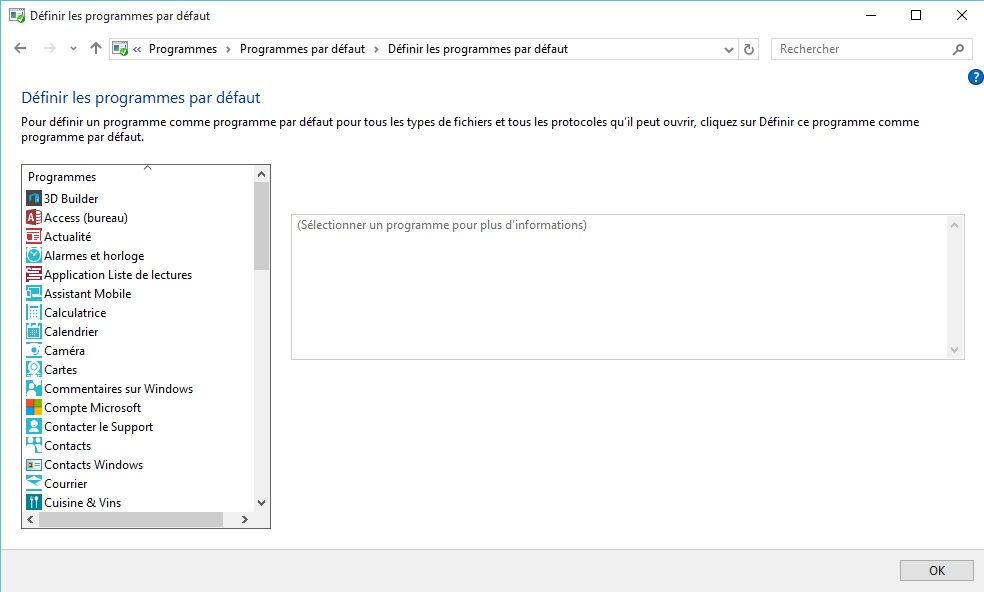 imprimer depuis outlook tuto outlook 2010 93 formations