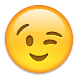 signification emoji